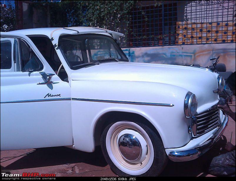 1951 Hillman Minx Restored and Delivered-imag_0345.jpg
