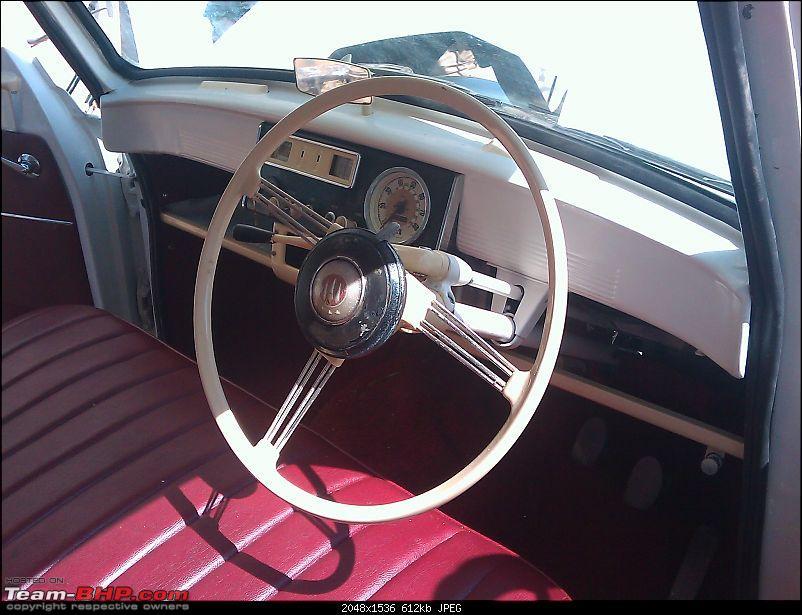 1951 Hillman Minx Restored and Delivered-imag_0355.jpg
