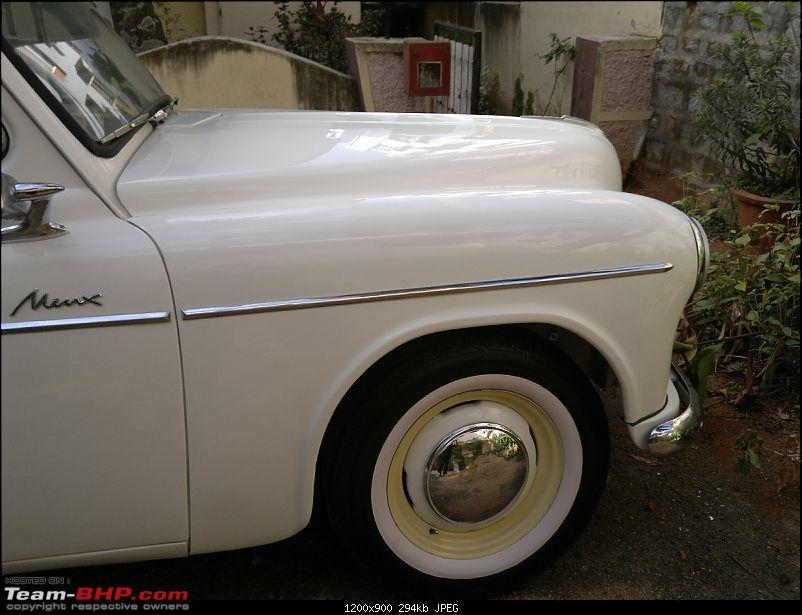 1951 Hillman Minx Restored and Delivered-05012012371.jpg