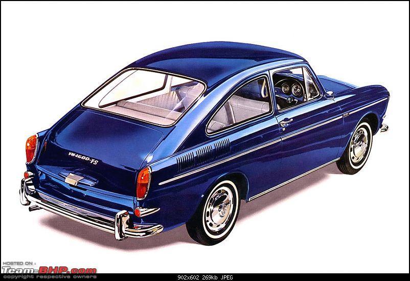 1966 1600 TS VW Fastback Restoration-000hwdfe.jpg