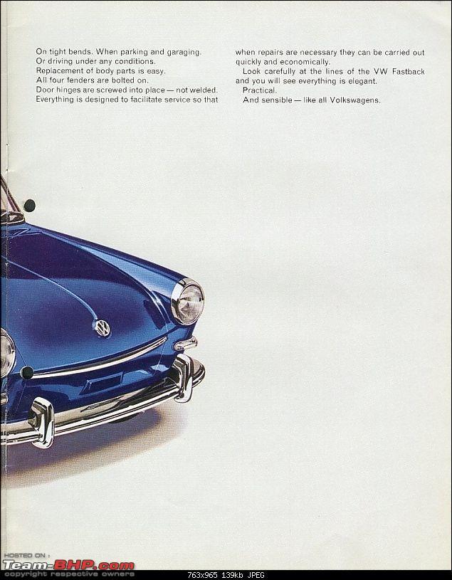 1966 1600 TS VW Fastback Restoration-page04.jpg