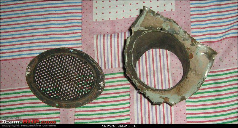 Fiat 1100 / Premier Padmini - Parts to Stock for FUTURE!-img_0148.jpg
