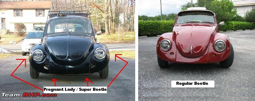 From me to myself my new classic 1972 lhd vw beetle page 2 attachment 872035 freerunsca Image collections