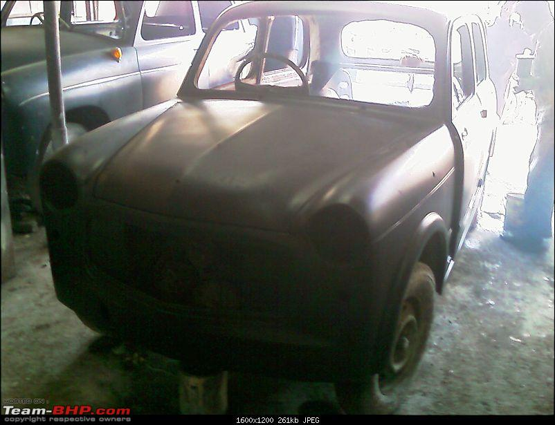Restoration of MTP 8389 a 1956 Fiat 1100-imag0137.jpg