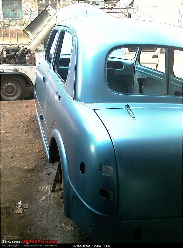 Restoration of MTP 8389 a 1956 Fiat 1100-imag0148.jpg