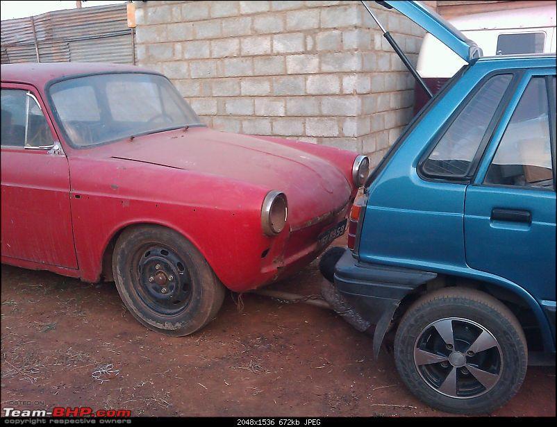 1966 1600 TS VW Fastback Restoration-imag_0410.jpg