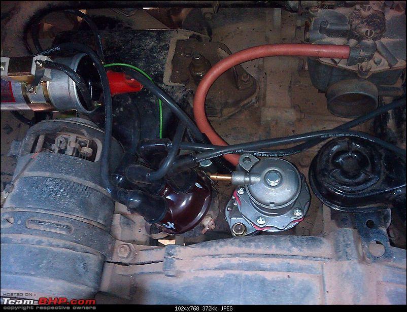 My 1967 VW Fastback restoration-  Destiny's Child-imag_0036.jpg