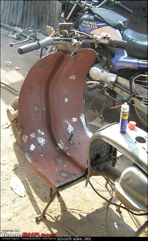 Lambretta scooters - Restoration & Maintenance-img_2082.jpg