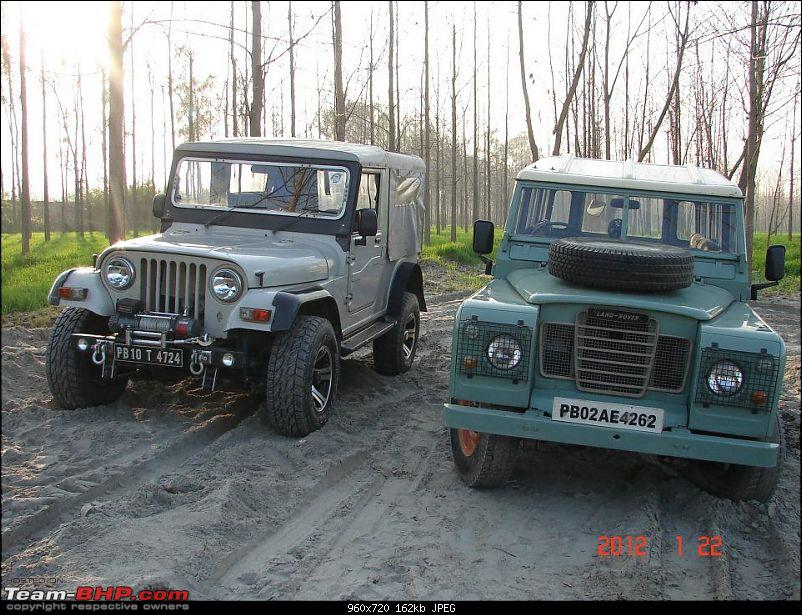 Land Rover support group!-9.jpg