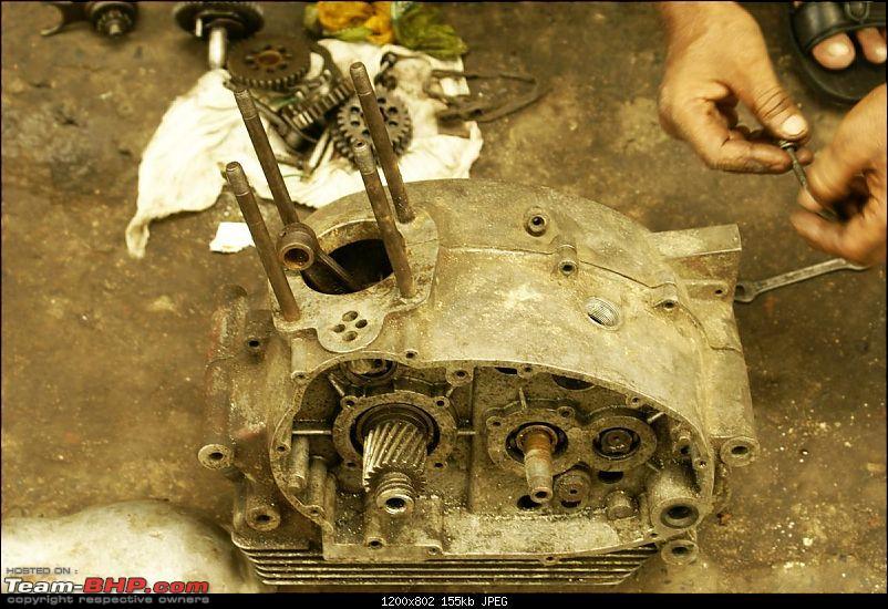 A fully-restored '65 Gilera 106 Motorcycle-65-gilera-3.jpg