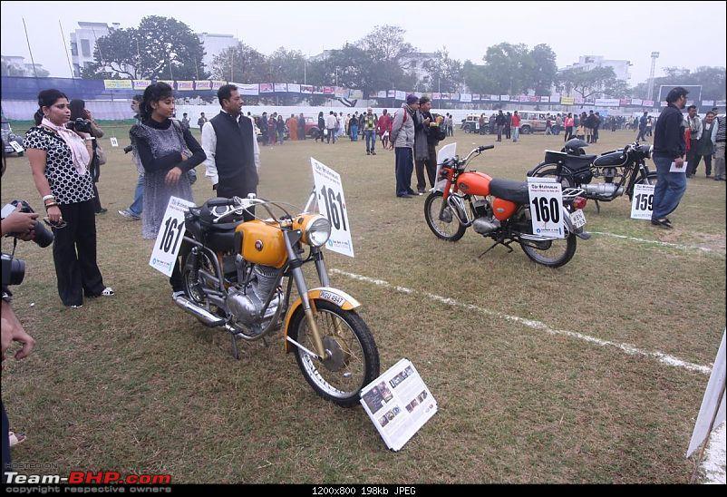 A fully-restored '65 Gilera 106 Motorcycle-65-gilera-5.jpg