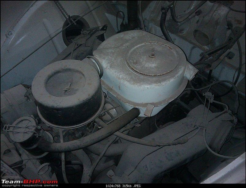 Citroen 2CV Ambulance-imag_0710.jpg