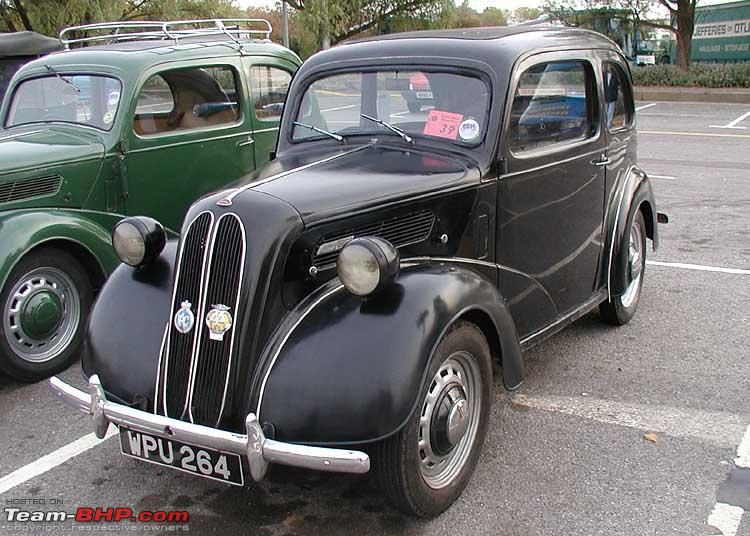 Name:  Ford.anglia.bristol.750pix.jpg
