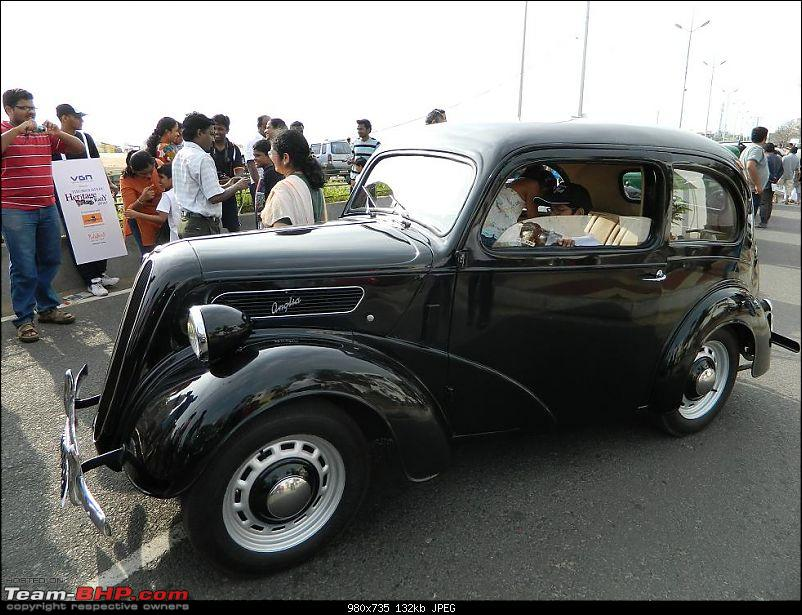 1946 Ford Anglia Restoration-06.jpg