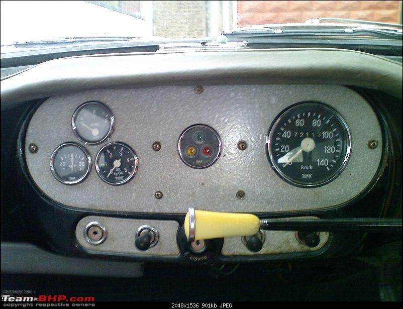 Landmaster And Ambassador Picture Gallery-instrument-panel1965.jpg
