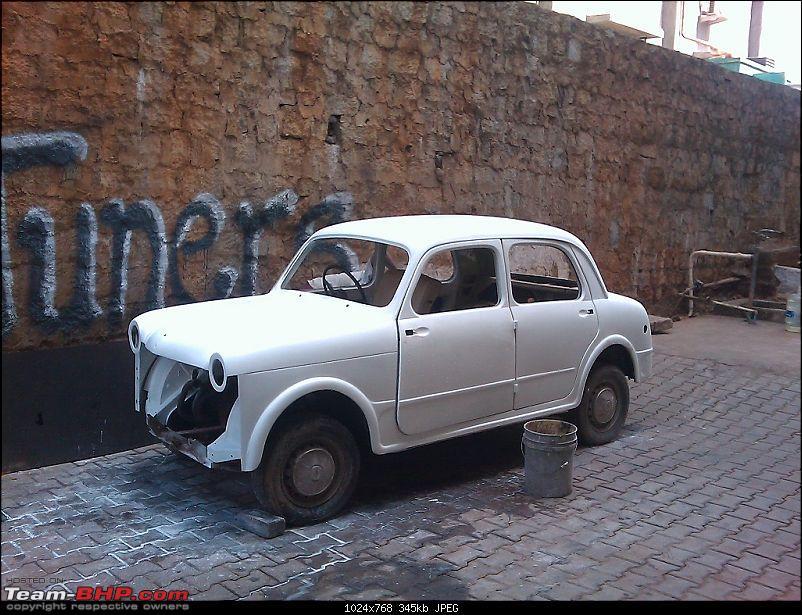 Restoration of a NOMAD's 1954 Fiat Millecento- DELIVERED-imag_0946.jpg