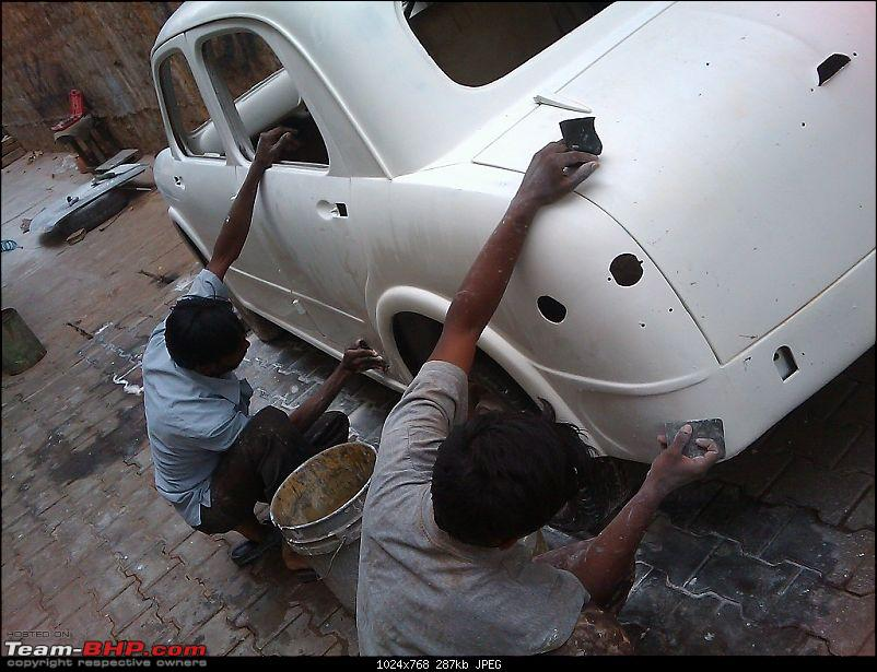Restoration of a NOMAD's 1954 Fiat Millecento- DELIVERED-imag_0948.jpg