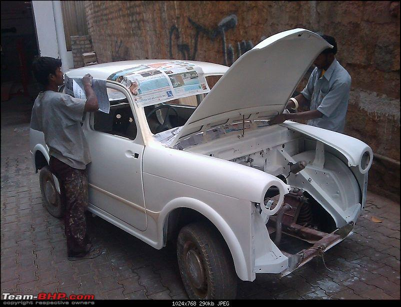Restoration of a NOMAD's 1954 Fiat Millecento- DELIVERED-imag_0960.jpg