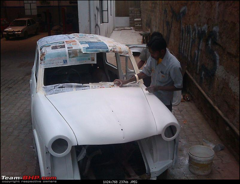 Restoration of a NOMAD's 1954 Fiat Millecento- DELIVERED-imag_0963.jpg