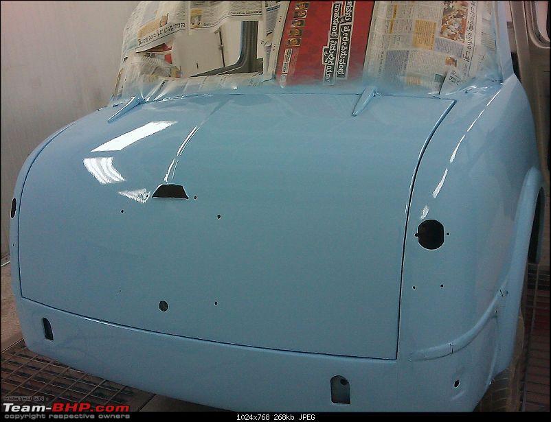 Restoration of a NOMAD's 1954 Fiat Millecento- DELIVERED-imag_0975.jpg