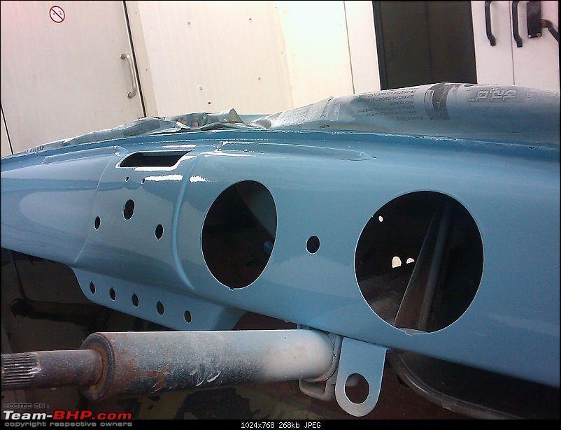 Restoration of a NOMAD's 1954 Fiat Millecento- DELIVERED-imag_0979.jpg