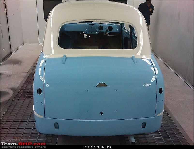 Restoration of a NOMAD's 1954 Fiat Millecento- DELIVERED-imag_1004.jpg