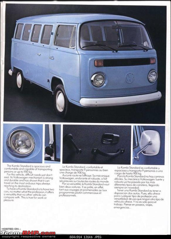 Looking for my dream VW Microbus-2508970.jpg