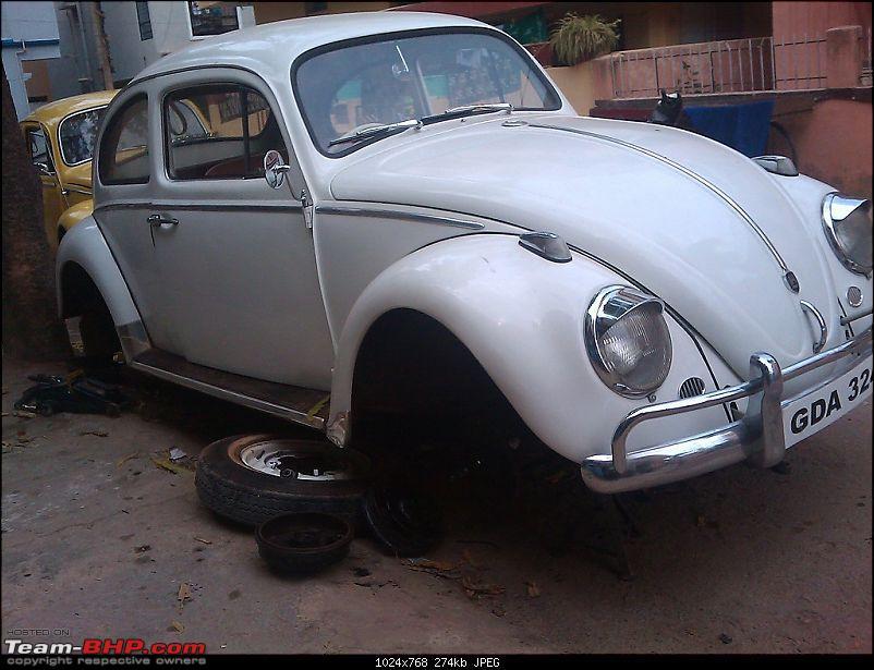 1961 VW Beetle Restoration-imag_1136.jpg