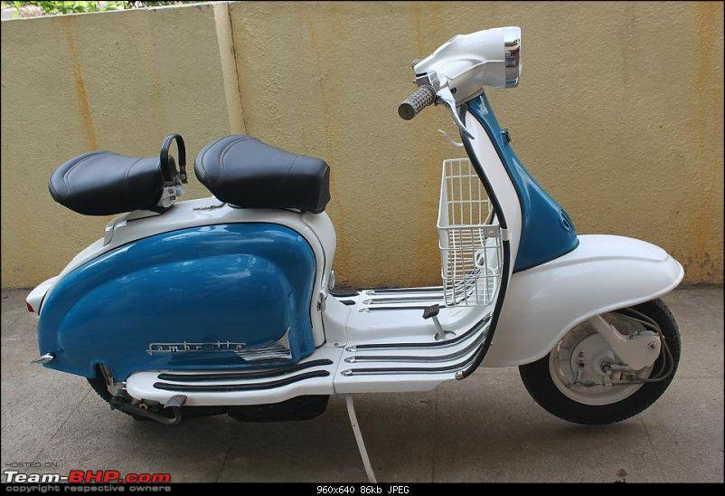 Lambretta scooters - Restoration & Maintenance-420214_10150737489655185_663955184_11874633_438145874_n.jpg
