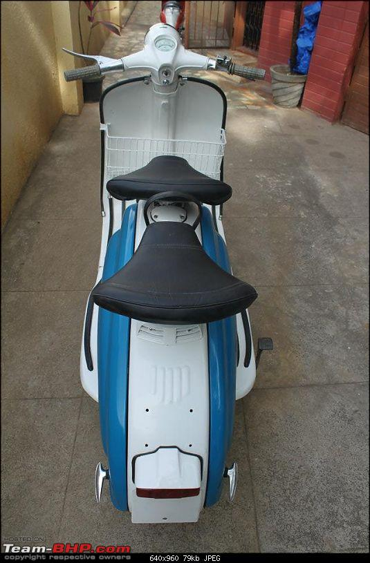 Lambretta scooters - Restoration & Maintenance-420619_10150737488870185_663955184_11874625_2117996918_n.jpg