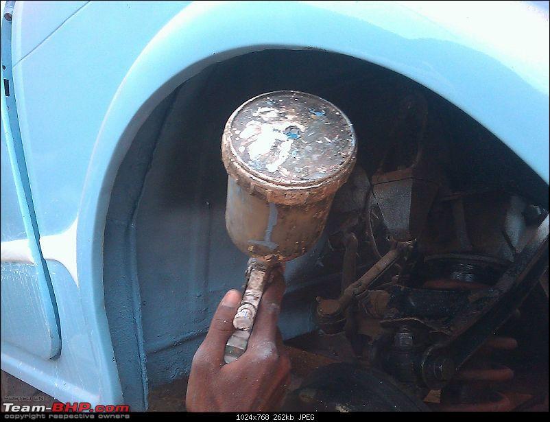 Restoration of a NOMAD's 1954 Fiat Millecento- DELIVERED-imag_1248.jpg