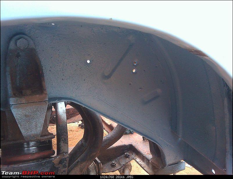 Restoration of a NOMAD's 1954 Fiat Millecento- DELIVERED-imag_1250.jpg