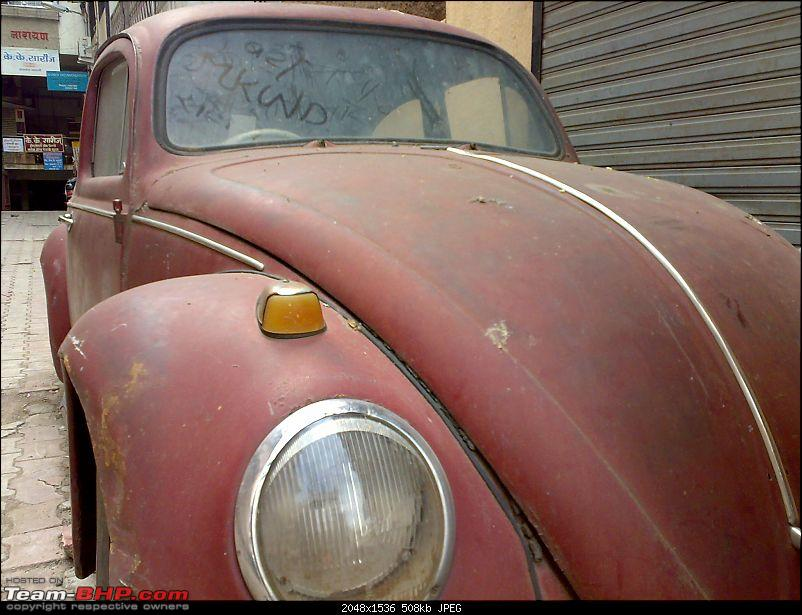 Classic Volkswagens in India-29062010240.jpg