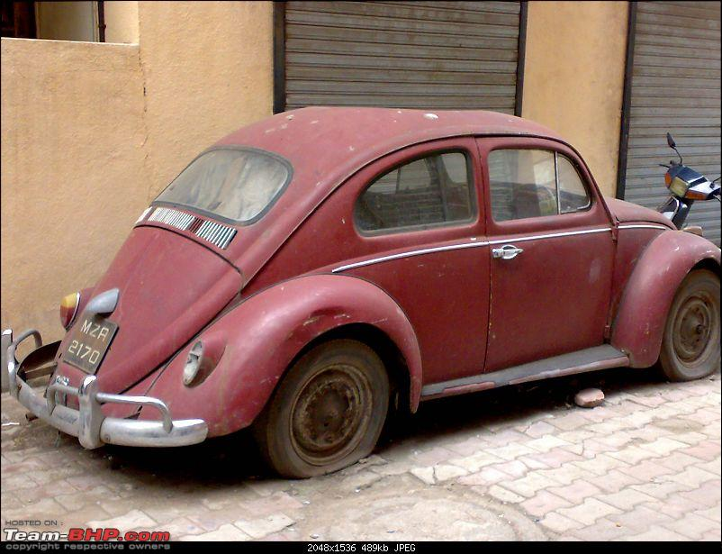 Classic Volkswagens in India-29062010241.jpg