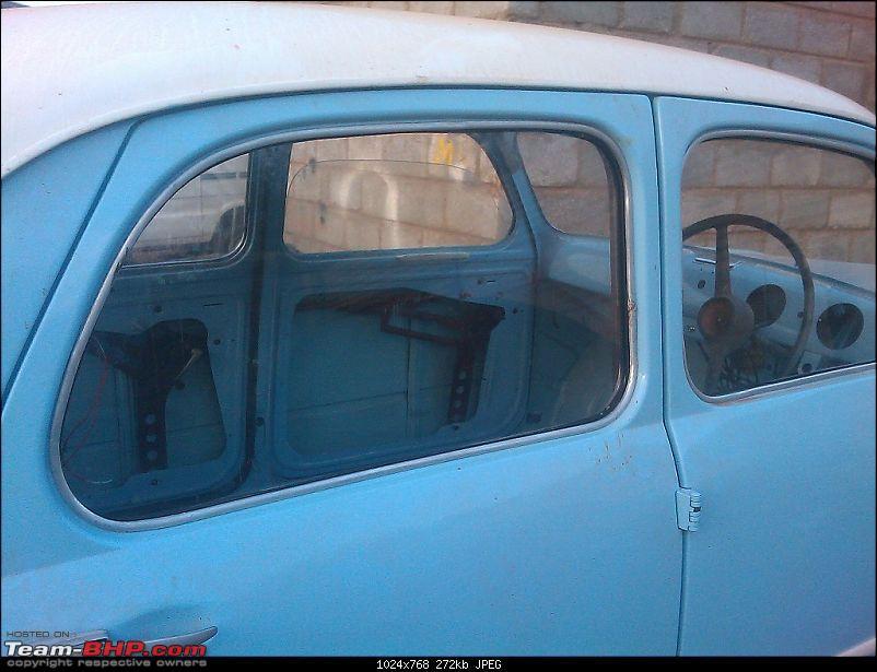 Restoration of a NOMAD's 1954 Fiat Millecento- DELIVERED-imag_1470.jpg