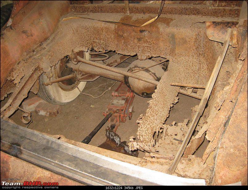 Buick Super 8 - Restoration-07.jpg