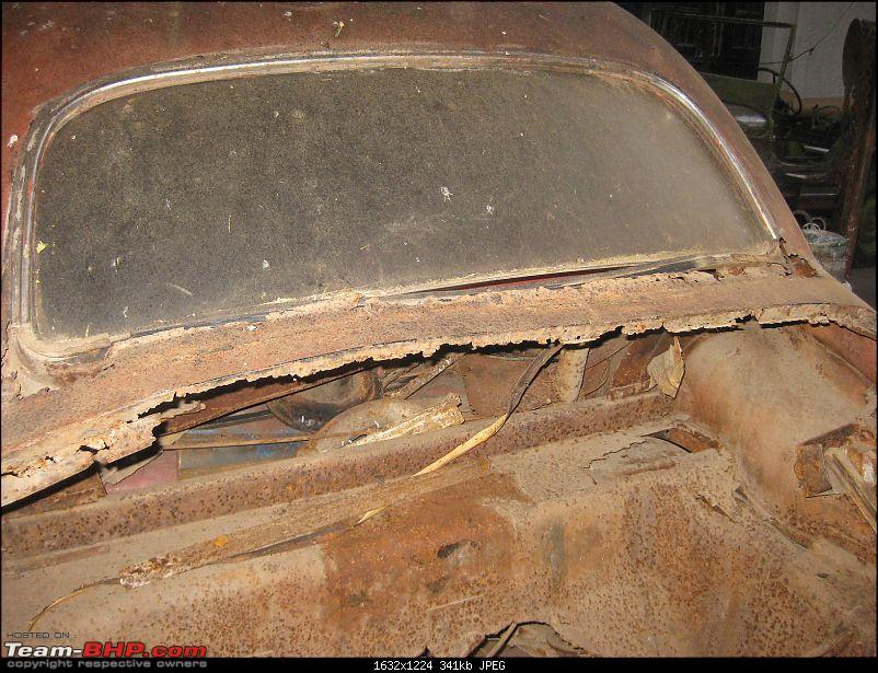 Buick Super 8 - Restoration-09.jpg