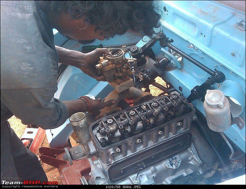 Restoration of a NOMAD's 1954 Fiat Millecento- DELIVERED-imag_1522.jpg