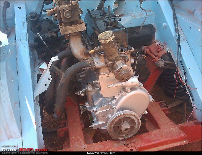 Restoration of a NOMAD's 1954 Fiat Millecento- DELIVERED-imag_1523.jpg