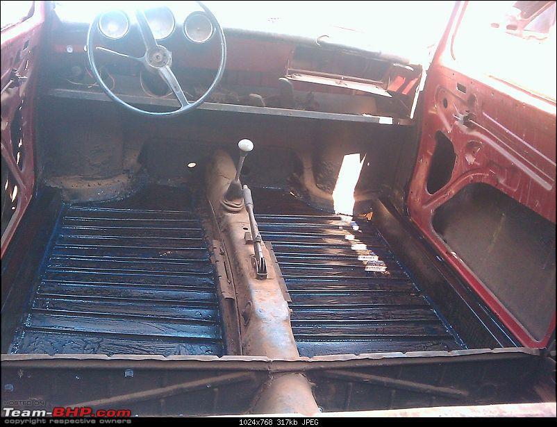 1966 1600 TS VW Fastback Restoration-imag_1621.jpg