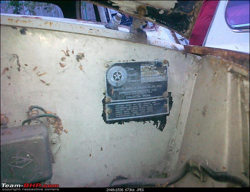 Project Landmaster-14042012104.jpg