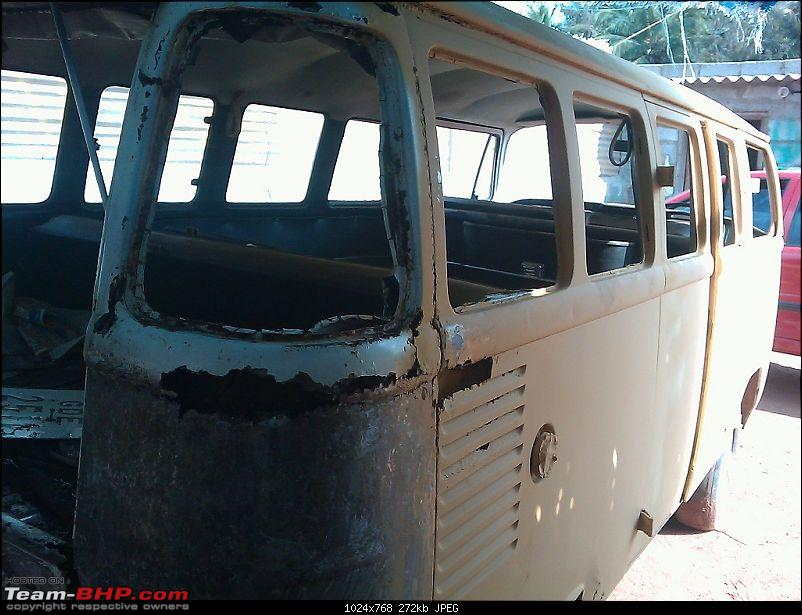 The country's first CAL Look Baywindow Bus Restoration-imag_1616.jpg