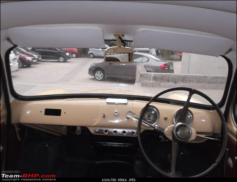 Brownie - The restoration of my '56 Fiat Millecento-dscf1815.jpg