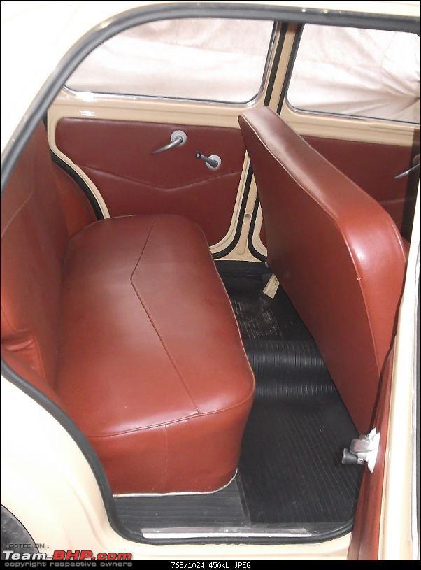 Brownie - The restoration of my '56 Fiat Millecento-dscf1812.jpg