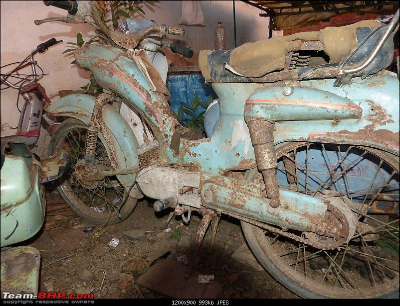 Looking for classic mopeds-04.jpg