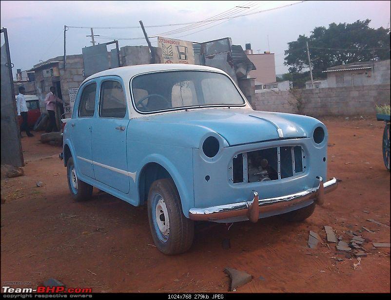 Restoration of a NOMAD's 1954 Fiat Millecento- DELIVERED-imag_1674.jpg