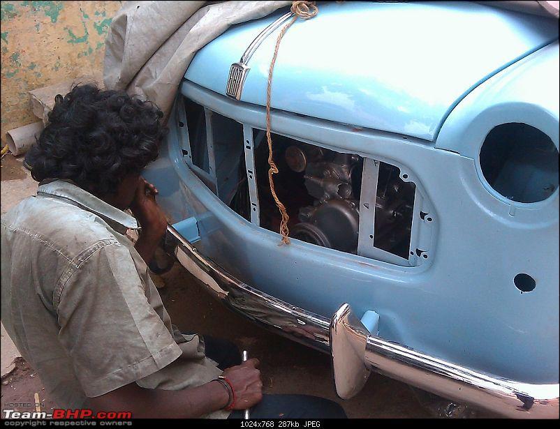 Restoration of a NOMAD's 1954 Fiat Millecento- DELIVERED-imag_1683.jpg