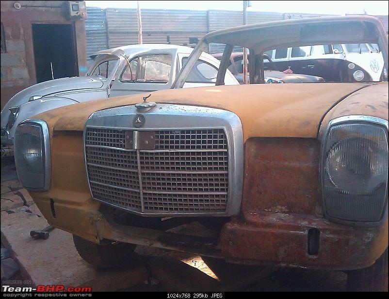 1969 Mercedes W114 Restoration-imag_1720.jpg