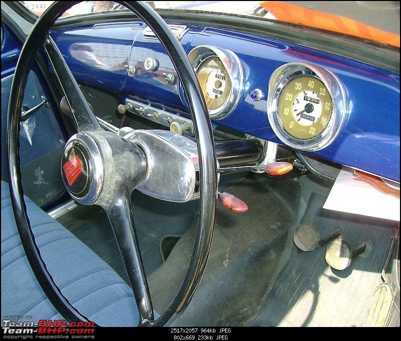 Another Fiat - The Restoration of a 1956 Millicento-dukkar-2.jpg