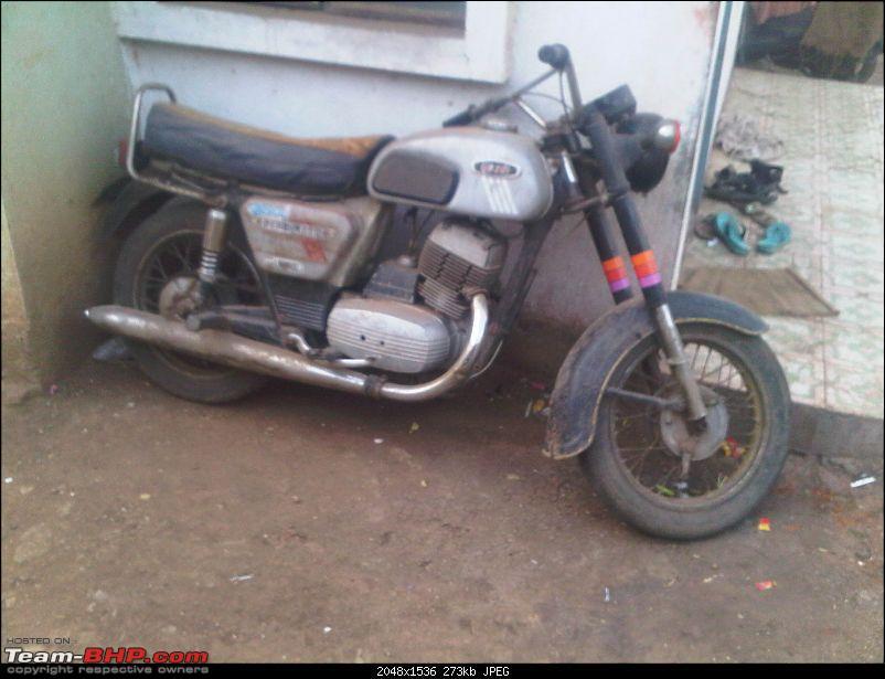 Jawa 1970 acquisition-img00258201204251637.jpg